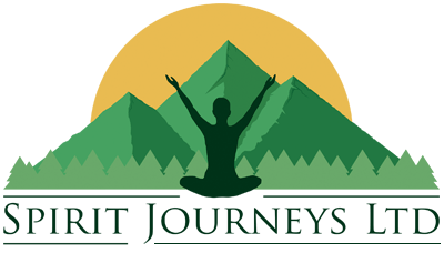 Spirit Journeys Worldwide