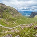 Self-drive Scotland