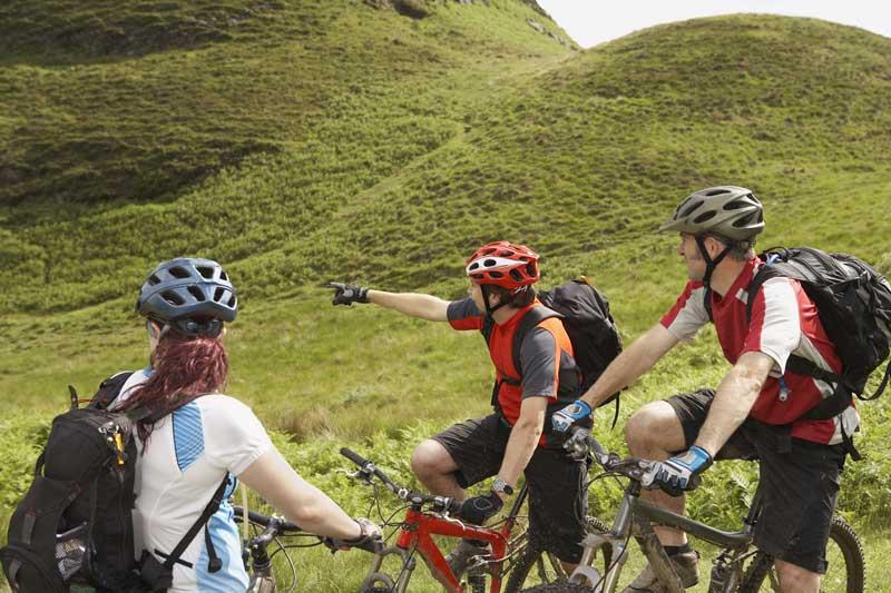 https://spiritjourneysworldwide.com/wp-content/uploads/2021/08/Cycling-Scotland.jpg