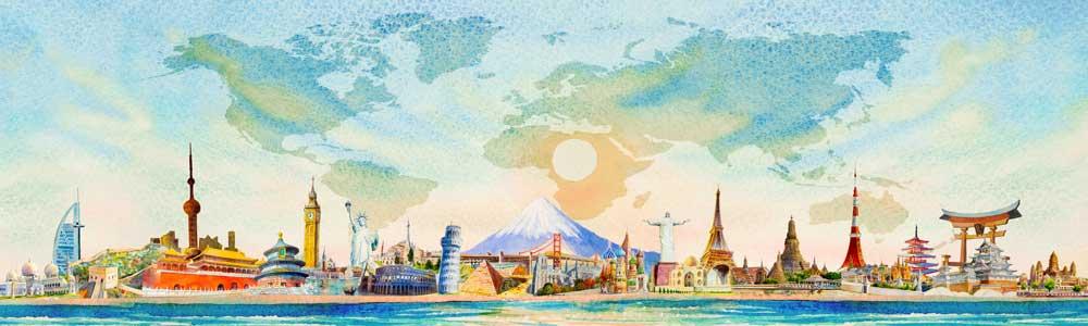 https://spiritjourneysworldwide.com/wp-content/uploads/2021/09/responsible-tourism.jpg